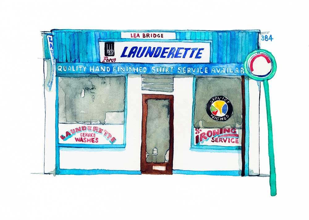 Lea-Bridge-Launderette-1000px.jpg
