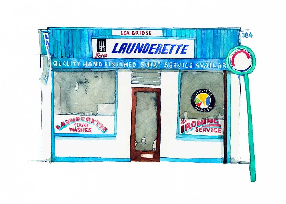 Lea-Bridge-Launderette-1000px.jpg