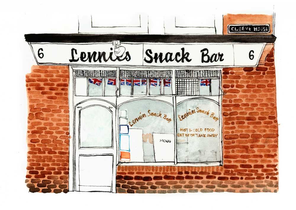 Lennies-Calvert-Avenue-1000px.jpg