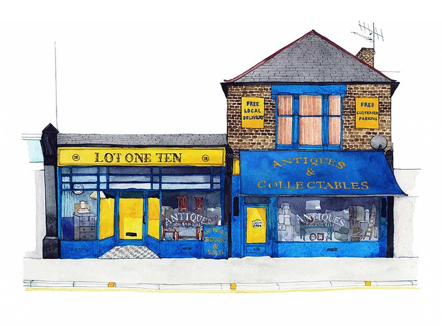 Lot-One-Ten,-Hoe-St-E17-1000px.jpg