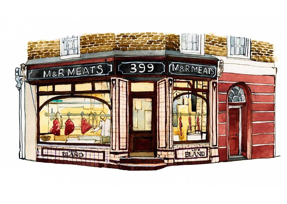 M-&-R-Meats,-St-John-St-EC1V-1000px.jpg