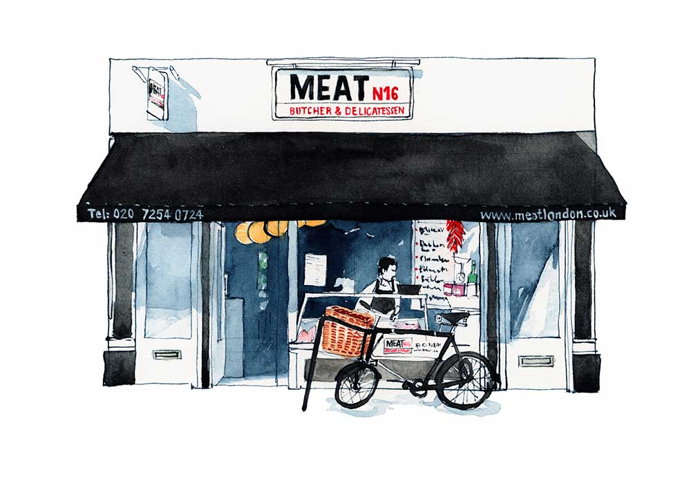 Meat-N16,-Church-St-1000px.jpg