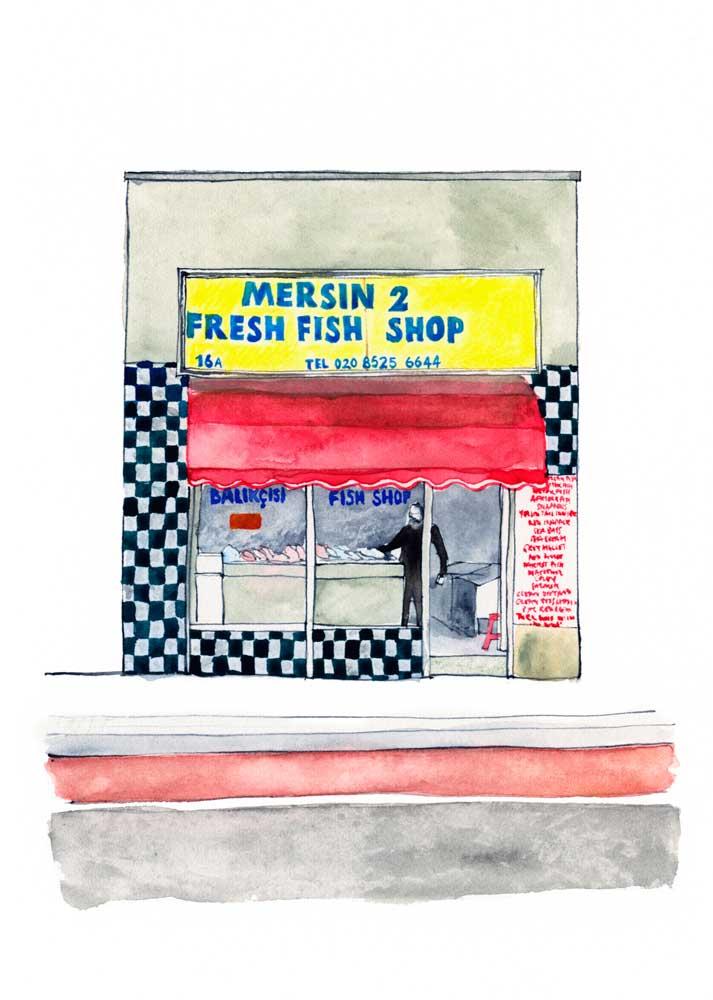 Mersin-2-Lower-Clapton-Road-1000px.jpg