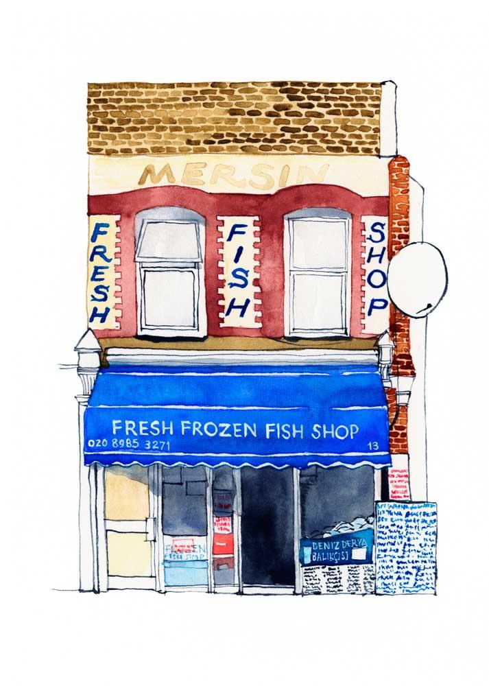 Mersin-Fish-Morning-Lane-1000px.jpg