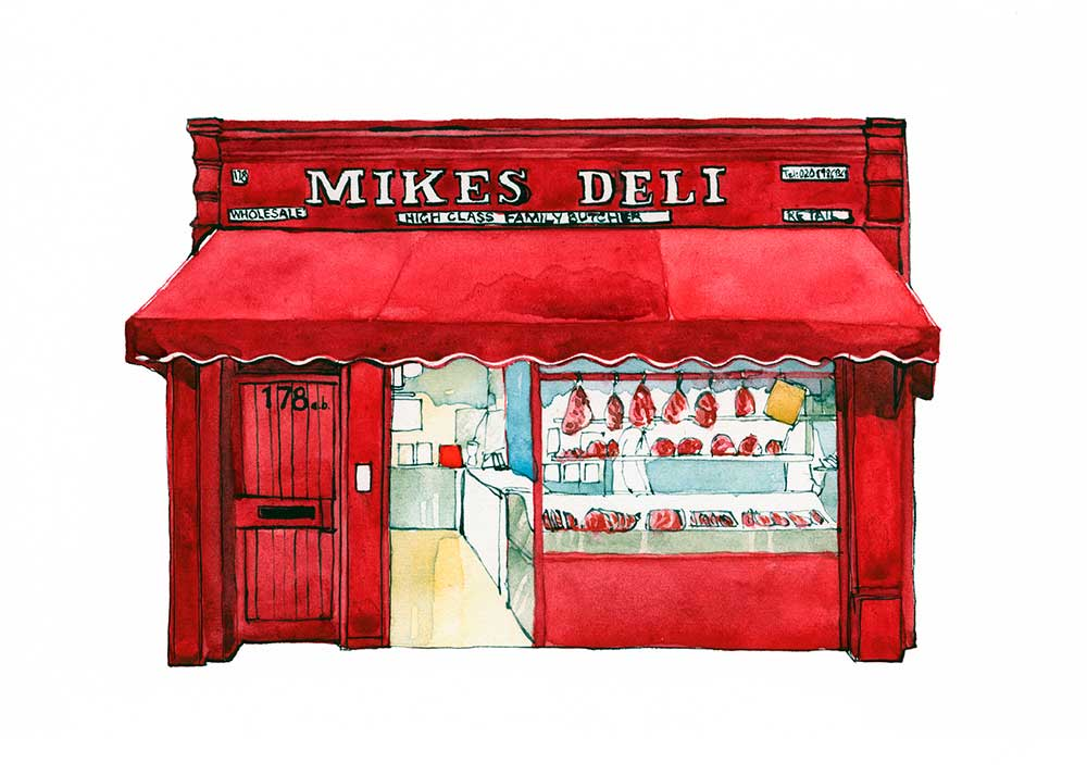 Mike's-Deli,-Clarence-Road,-Clapton-E5-1000px.jpg