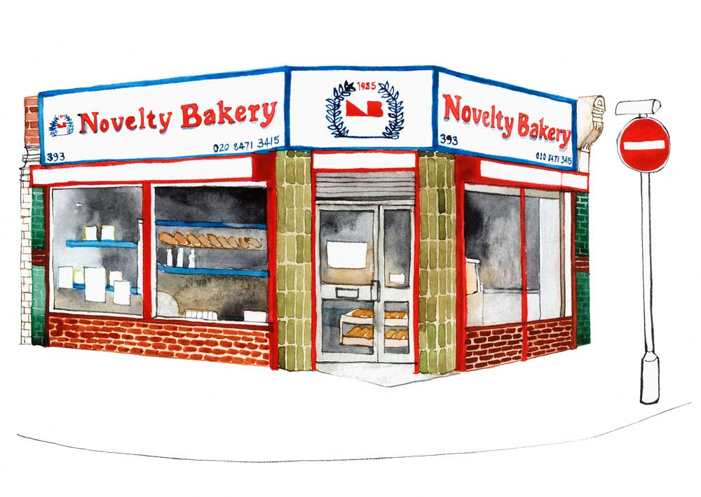 Novelty-Bakery-East-Ham-1000px.jpg