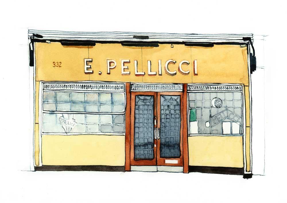 Pelliccis-Bethnal-Green-Rd-1000px.jpg