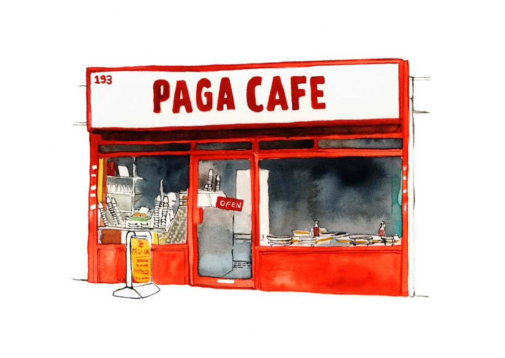 Paga-Café-Lea-Bridge-Rd-1000px.jpg