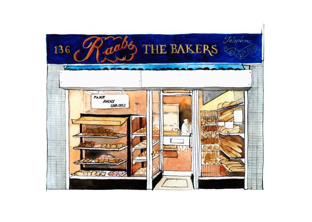 Raab-the-Bakers-Essex-Road-1000px.jpg