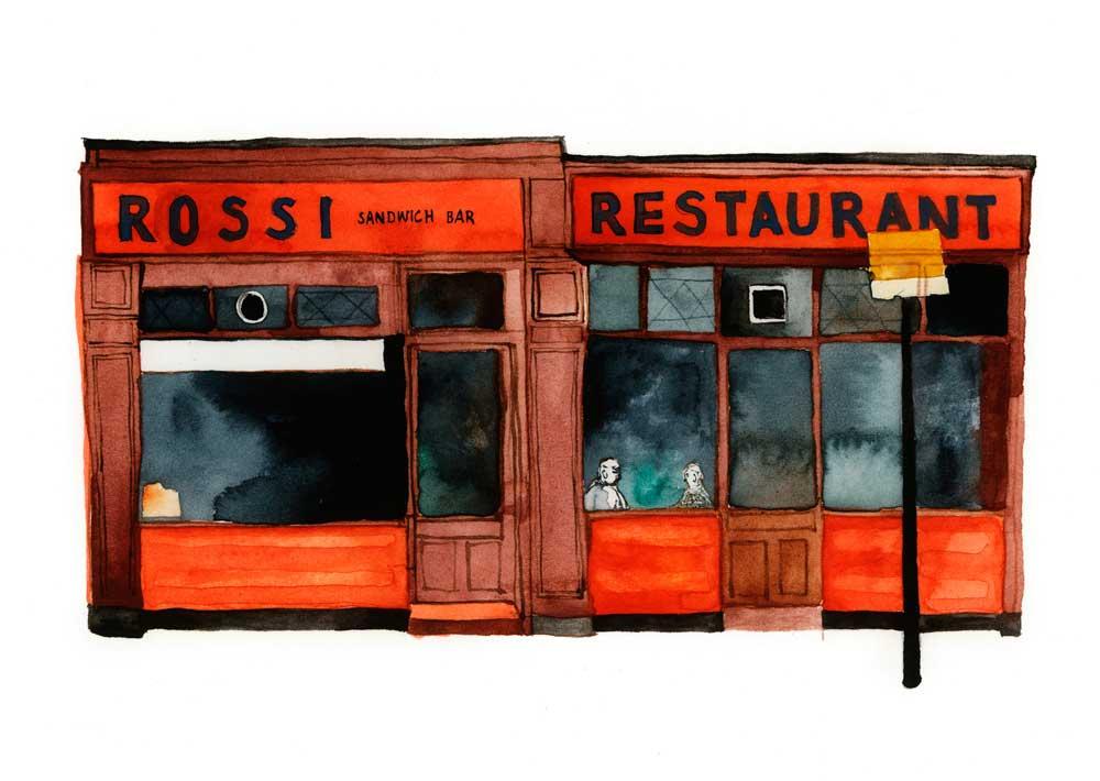 Rossi-Restaurant-Hanbury-St-1000px.jpg