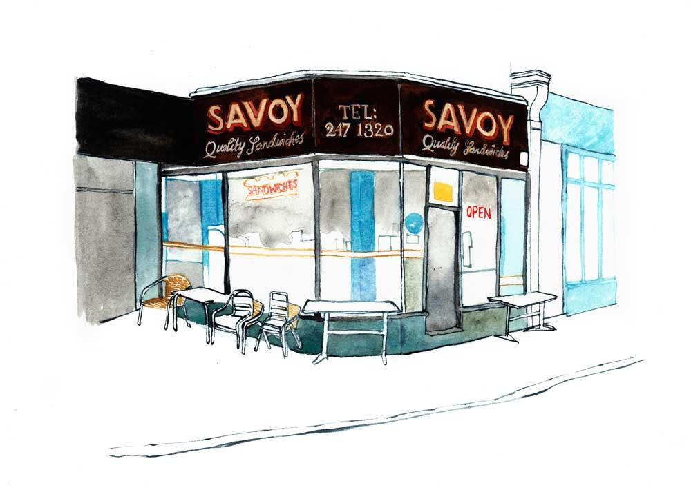 Savoy-Norton-Folgate-1000px.jpg