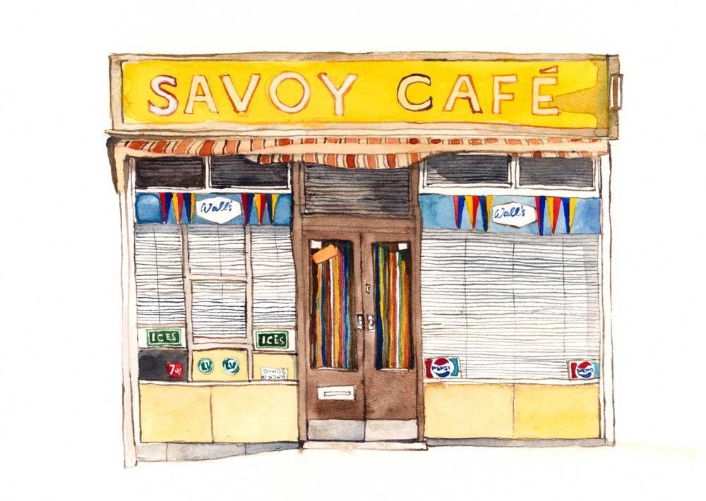 Savoy-Café-Graham-Rd-1000px.jpg