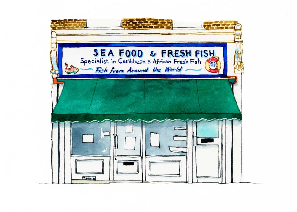 Sea-Food-&-Fresh-Fish-Chatsworth-Road-1000px.jpg