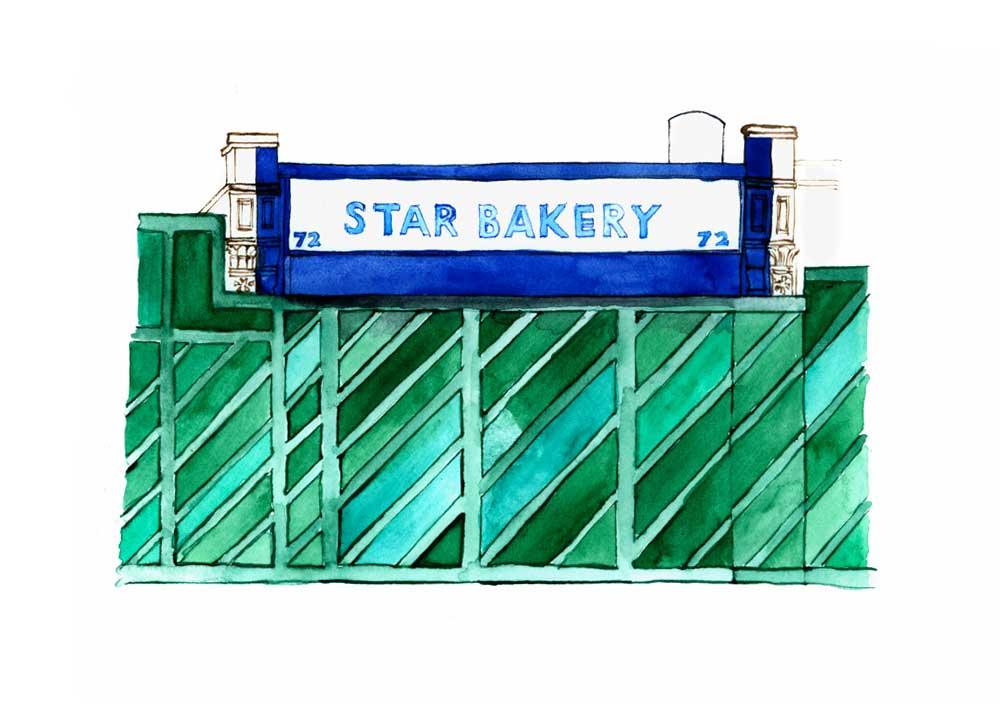 Star-Bakery-Dalston-Lane-1000px.jpg