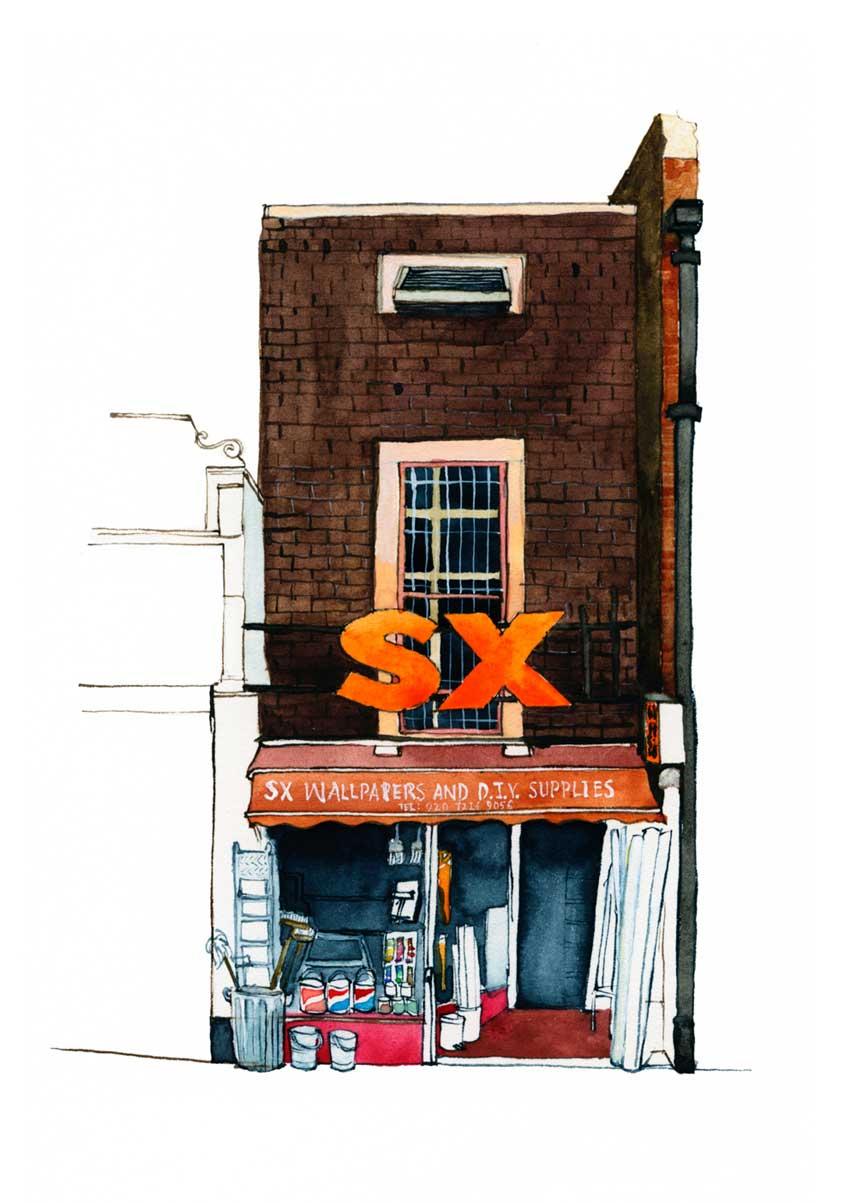 SX-Essex-Rd-1000px.jpg
