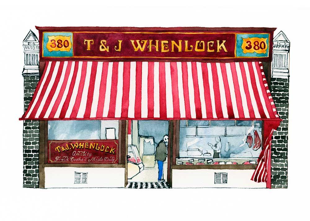 T-&-J-Whenlock-Road,-Barking-Road-1000px.jpg
