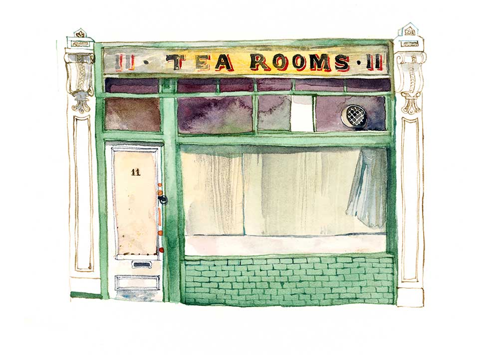 Tea-Rooms,-Museum-St-WC1A-1000px.jpg