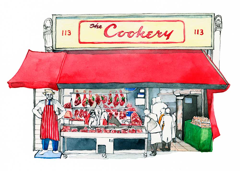 The-Cookery,-Stoke-Newington-High-St-1000px.jpg