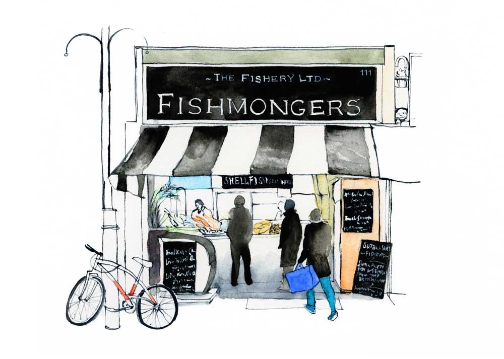 The-Fishery-Stoke-Newington-High-Street-1000px.jpg
