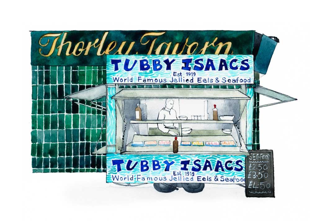 Tubby-Isaacs-Aldgate-1000px.jpg