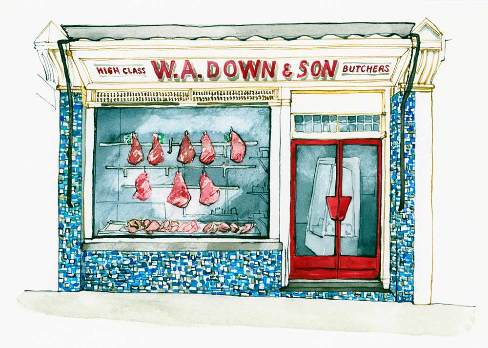 W-A-Down,-The-Slade,-Plumstead-1000px.jpg