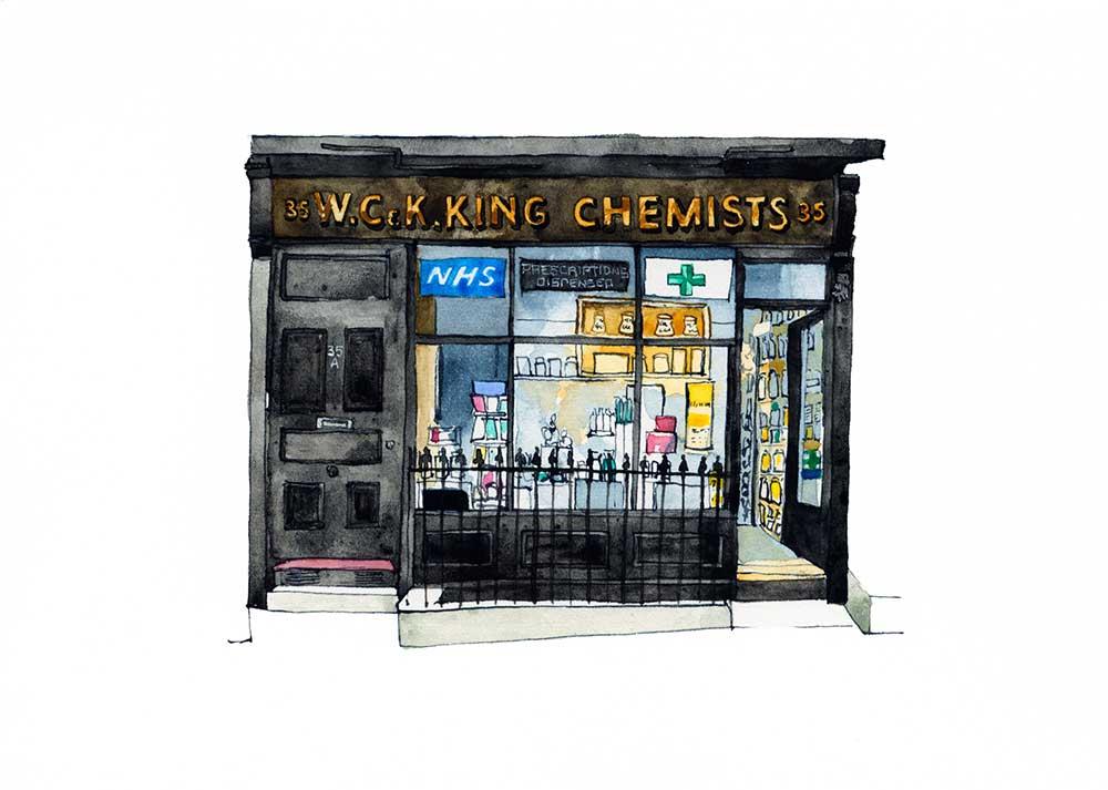 W-C-&-K-King,-Amwell-Street-EC1R-1000px.jpg