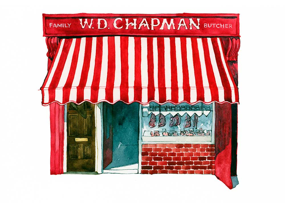 WD-Chapman,-High-Road,-Woodford-Green-1000px.jpg