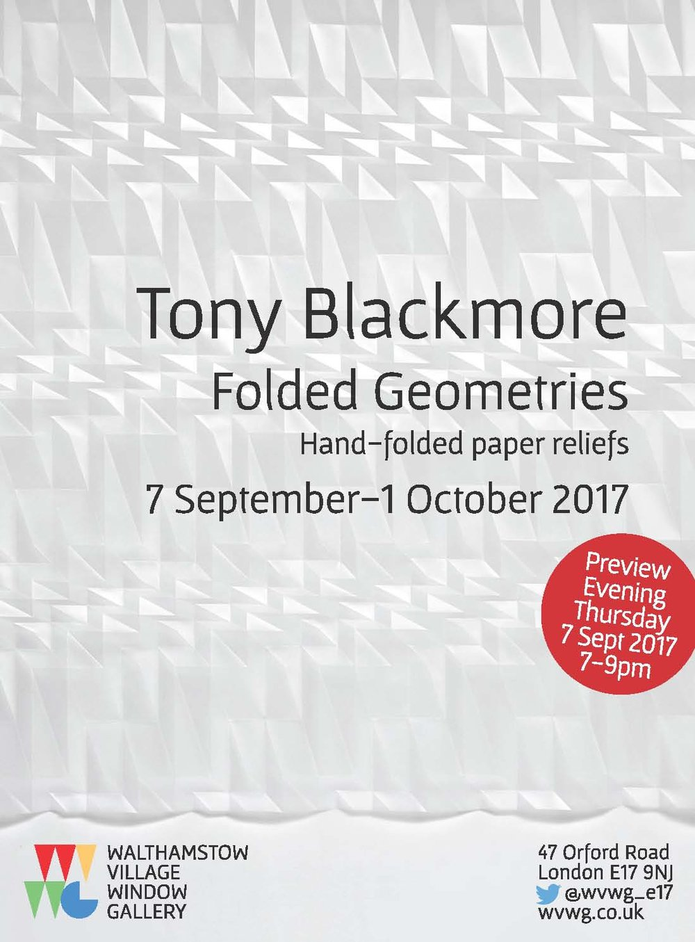 TONY-BLACKMORE-2017-WVWG_93x126mm FINAL no bleed.jpg