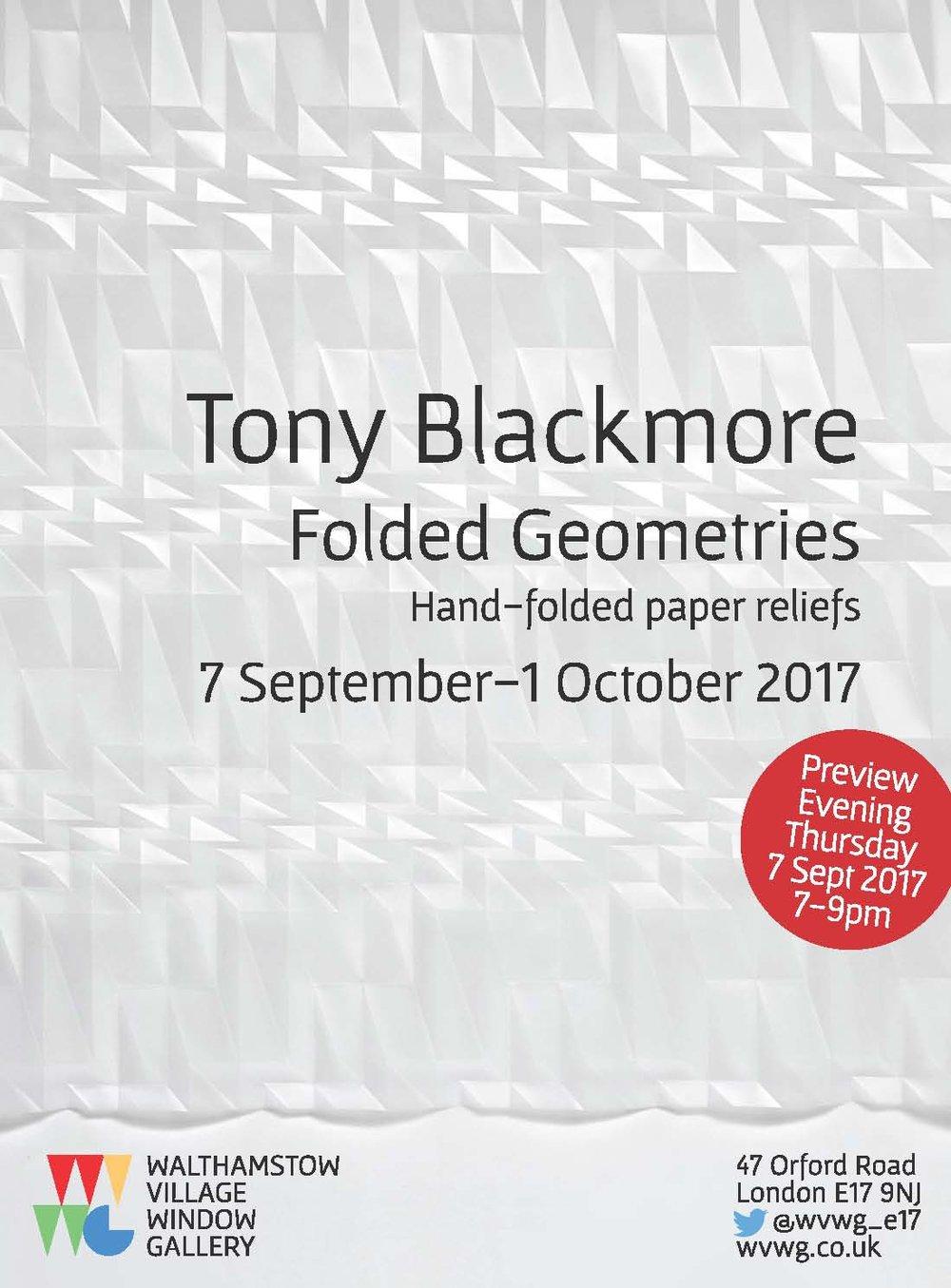 TONY-BLACKMORE-2017-WVWG_93x126mm FINAL no bleed.jpg