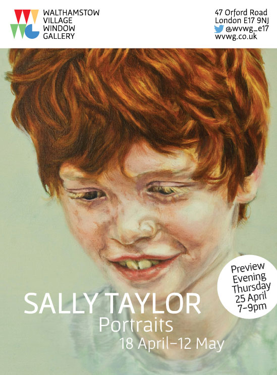 SALLY-TAYLOR-WVWG_93x126mm-V1-WEB.jpg