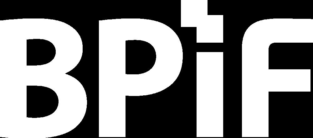 bpif_logo