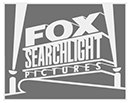 FOX_Searchlight_Pictures_Print_edit.png