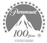 ParamountLogo_edit.png