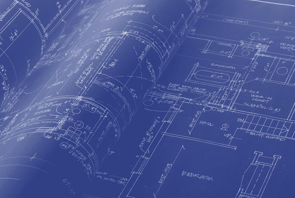 stock-photo-2748428-blueprint-b11.jpg