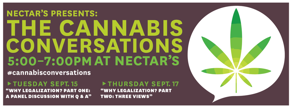 VTCC_Cannabisconversations1