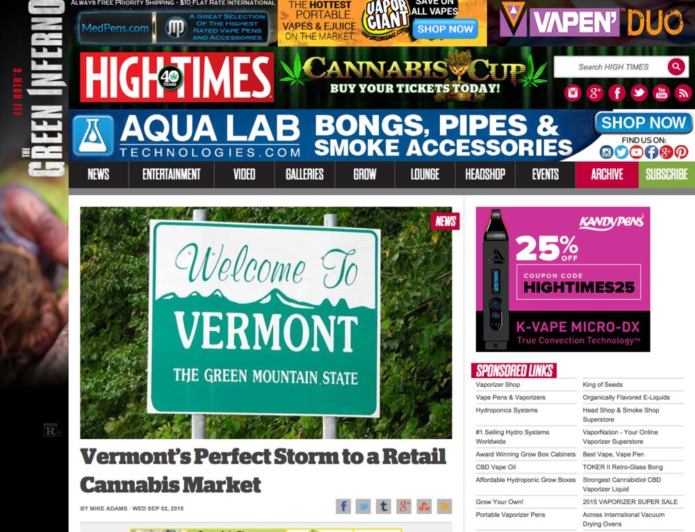 Website banner ads for sale!