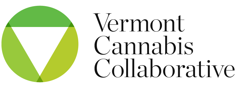VTCC logo