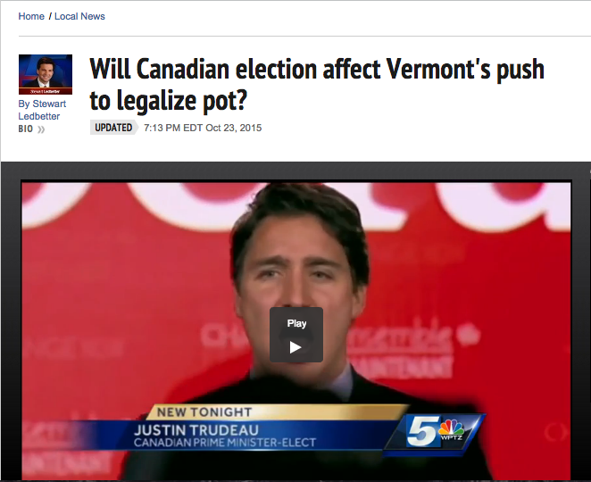 wptz trudeau story yes