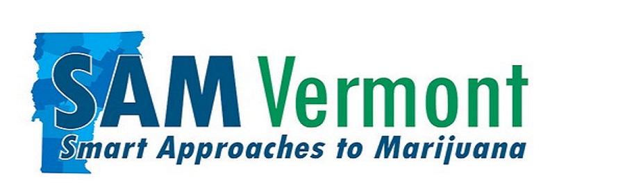 SAM-VT logo
