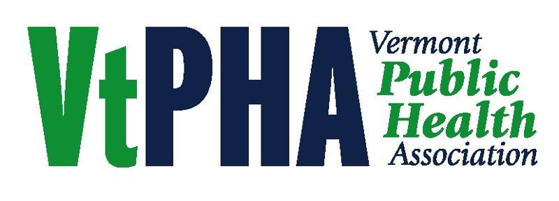 vtpha logo