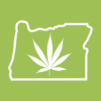 Why not learn from successes of Oregon instead?  pic via marijuanapolitics.com