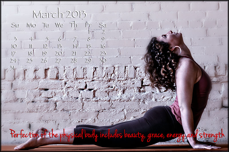 02141pxp.March_Calendar_2013.jpg
