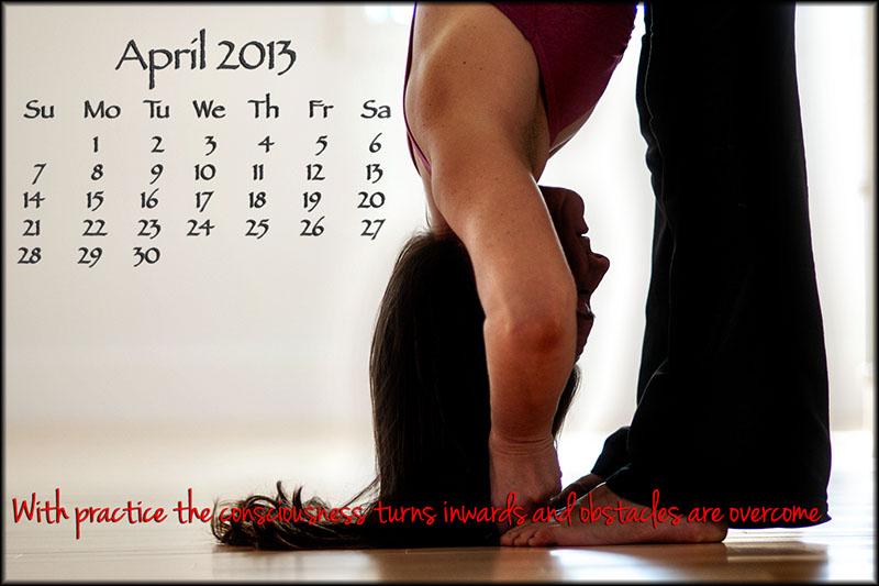 02167pxp.April_Calendar_2013.jpg