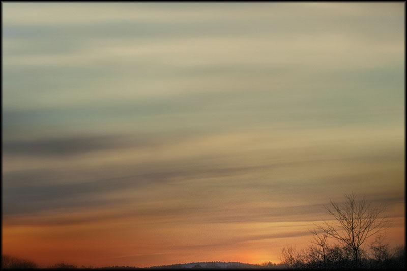 02410pxp.Sun_Always_Rises.jpg