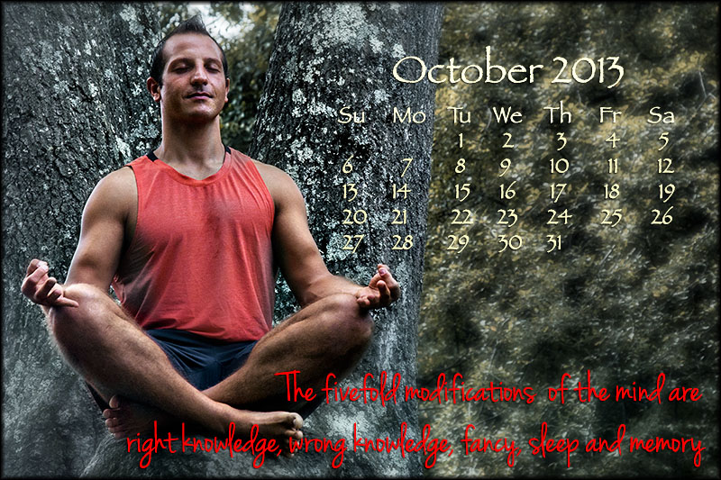 02307pxp.October_Calendar_2013.jpg