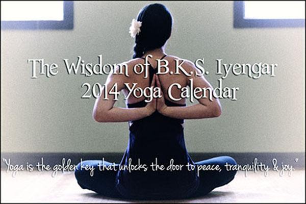 x.001A.Calendarcover2014.jpg