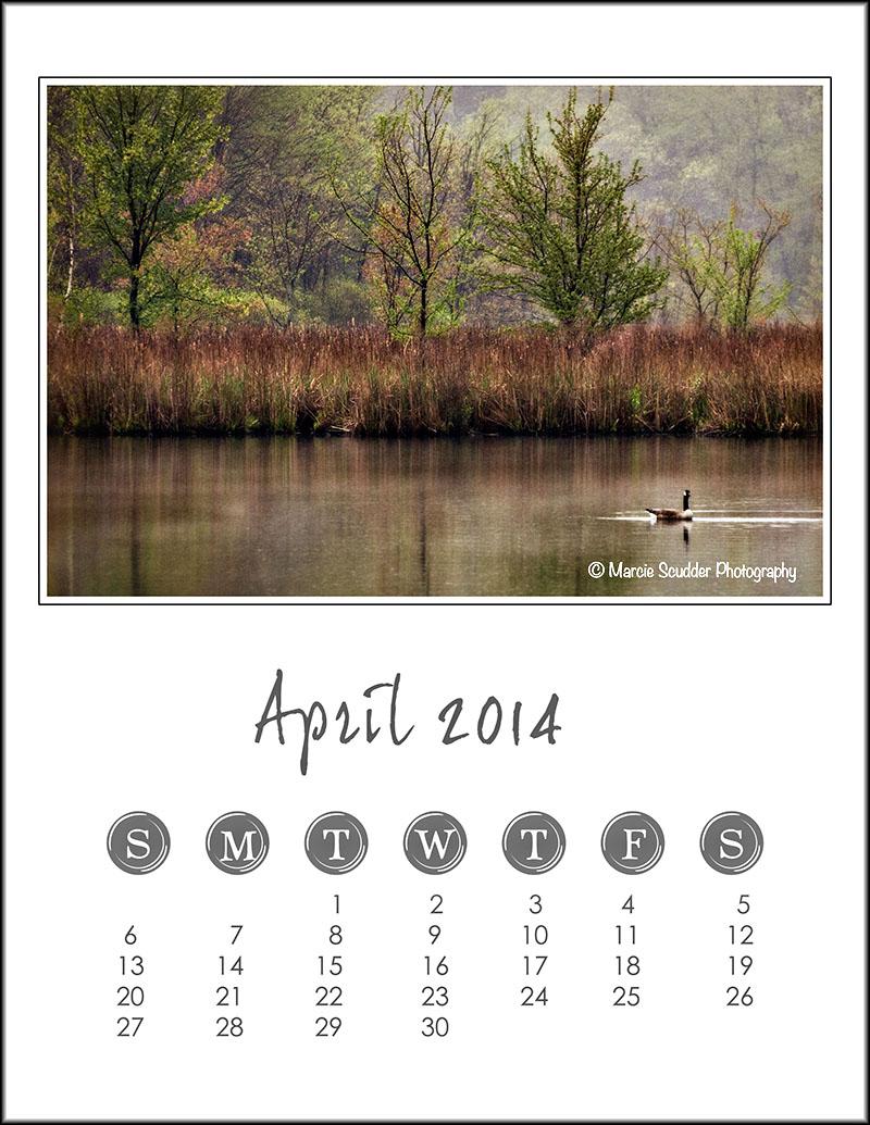 02479.April Calendar.jpg