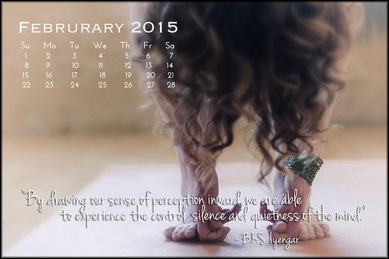 02651pxp.February_Calendar_2015.jpg