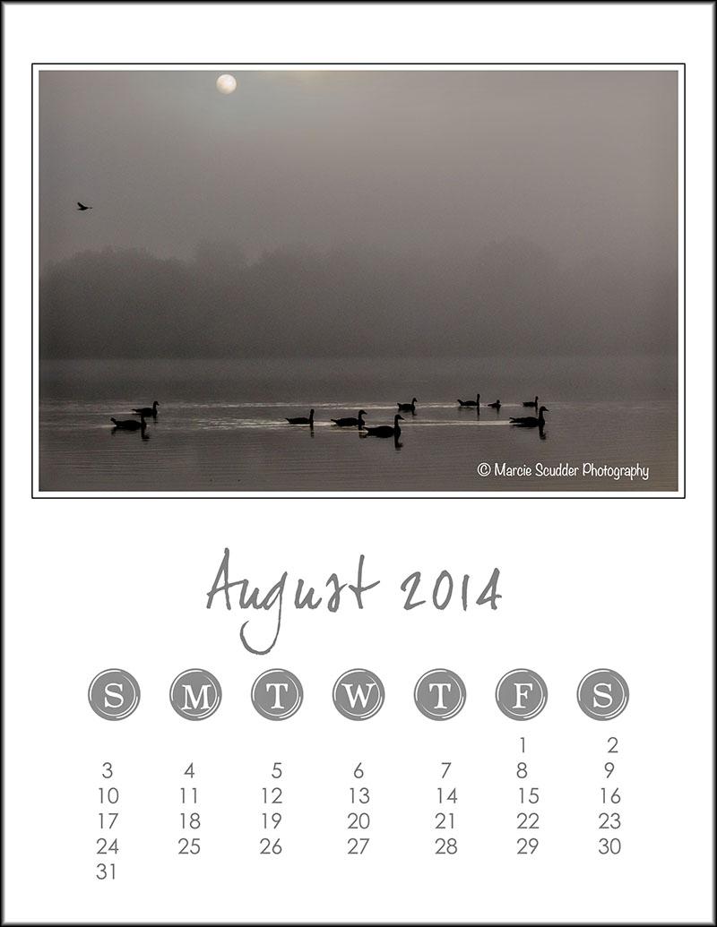 02555pxp.August_Calendar_2014.jpg