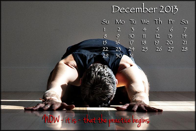 02416pxp.December_Calendar_2013.jpg